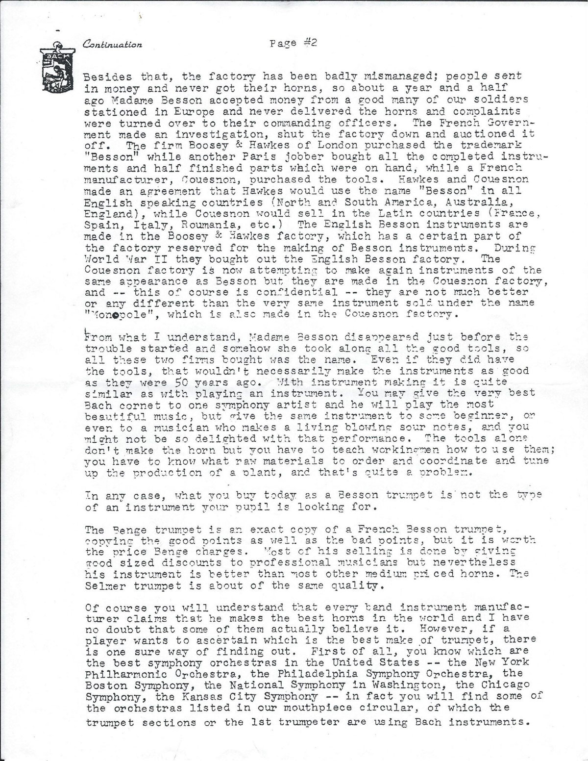 BachLetter_080752_page2