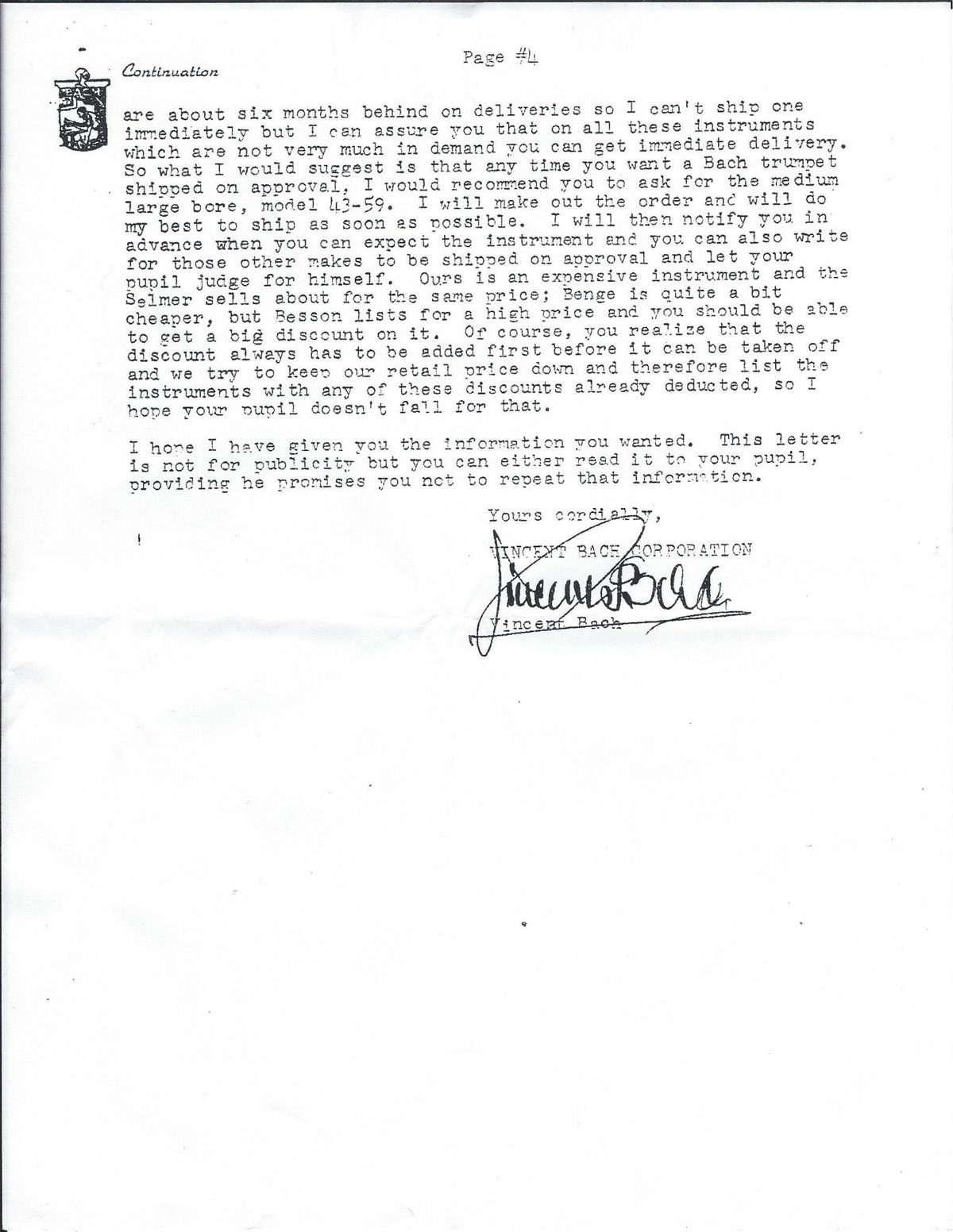 BachLetter_080752_page4