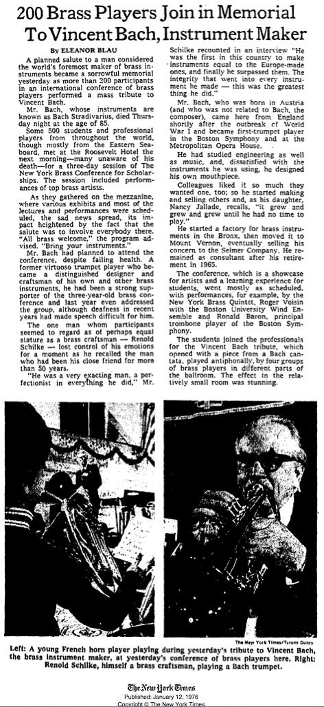 NYTimes_Jan121976