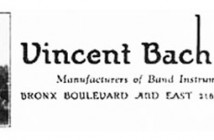 logo_bach_east216th_1929
