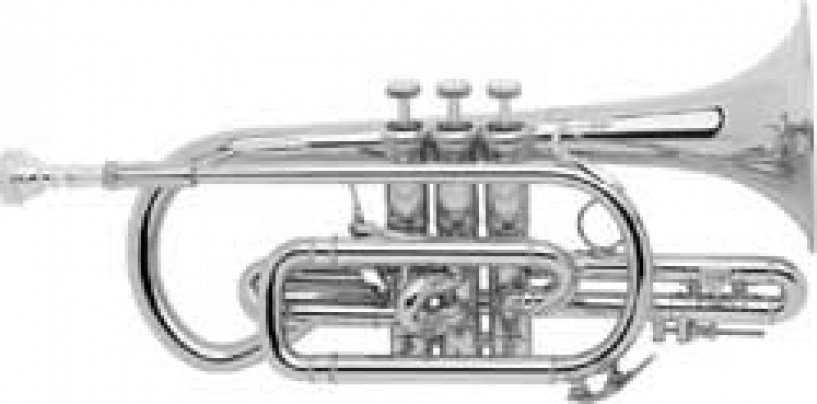 Bach Trumpets – Models