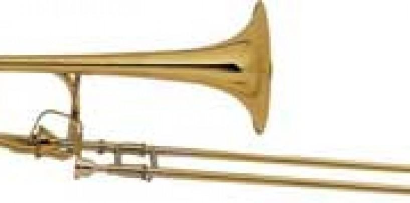 Bach Trombones – Models