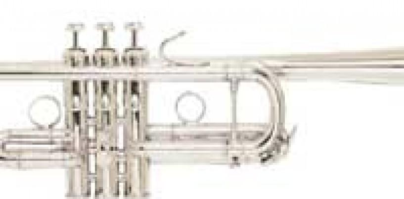 Serial Numbers – Trumpet