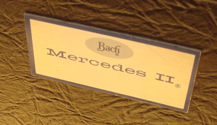 BachMercedes2_caselogo