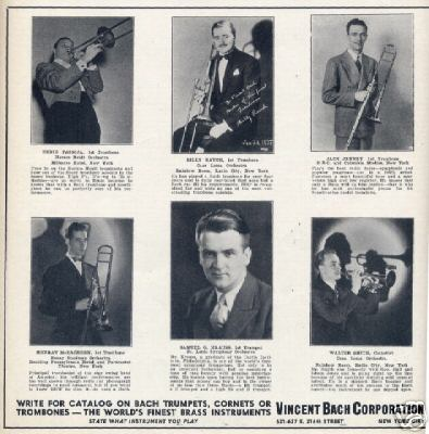 1937_BachTromboneartists