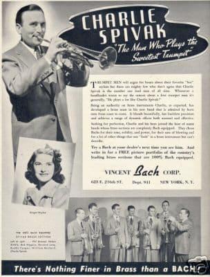 1941_BachSpivak
