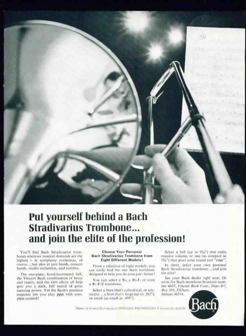 1969_BachStradivariusTbone