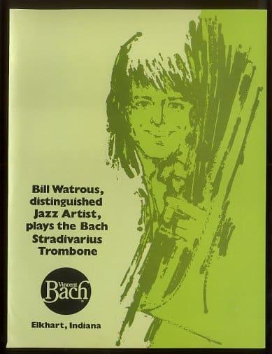 1974_BachWatrousTbone