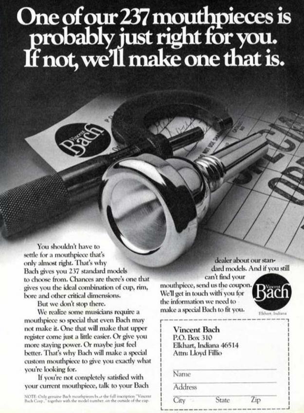 1977_BachMouthpieces