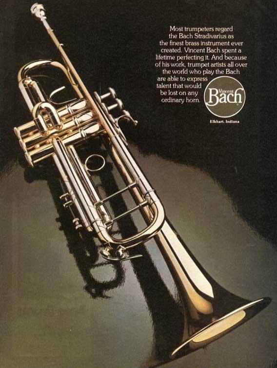 1977_BachStradTrumpet