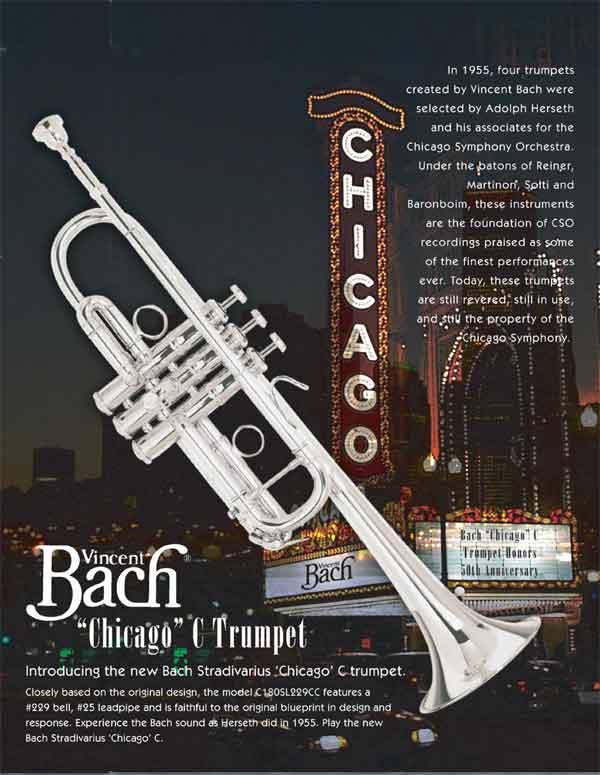2005_BachCtrumpets