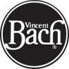 Bach Loyalist