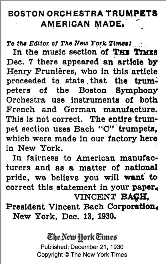 NYTimes_Dec211930