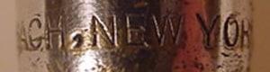 mpc_1920s_NewYork_1