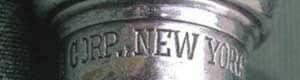 mpc_1920s_NewYork_7C