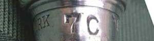 mpc_1920s_NewYork_7C_1