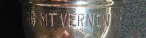 mpc_pre65_MtVernon