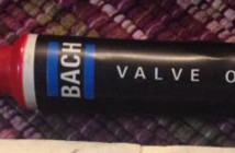Bach_ValveOil_1960s